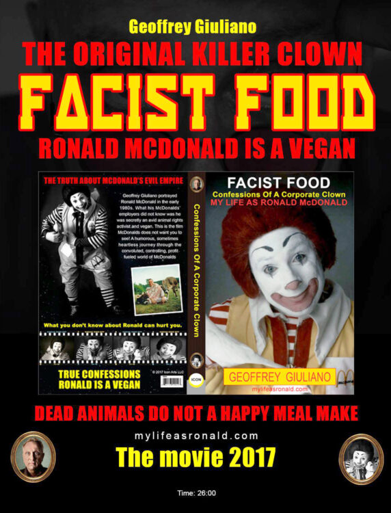facist-food_poster